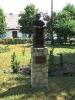Pomnik św. Wawrzyńca