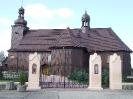 Kościół pw. Nawiedzenia NMP