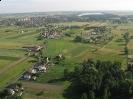 Panorama Miasta i Gminy Słupca
