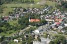 Panorama Miasta Zagórów