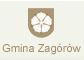 Gmina Zagórów