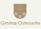 Gmina Ostrowite