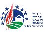 Programem Rozwoju Obszarów Wiejskich na lata 2007-2013